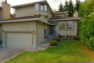 Photo 1: 1915 IRON Court in North_Vancouver: Indian River House for sale (North Vancouver)  : MLS®# V785237
