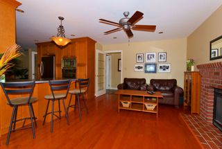 Photo 23: 1915 IRON Court in North_Vancouver: Indian River House for sale (North Vancouver)  : MLS®# V785237