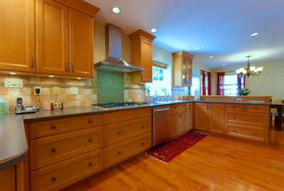 Photo 22: 1915 IRON Court in North_Vancouver: Indian River House for sale (North Vancouver)  : MLS®# V785237