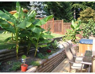 Photo 18: 1915 IRON Court in North_Vancouver: Indian River House for sale (North Vancouver)  : MLS®# V785237