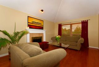 Photo 30: 1915 IRON Court in North_Vancouver: Indian River House for sale (North Vancouver)  : MLS®# V785237