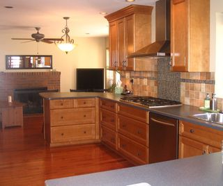 Photo 5: 1915 IRON Court in North_Vancouver: Indian River House for sale (North Vancouver)  : MLS®# V785237