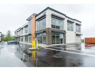 Photo 5: 120 3710 TOWNLINE Road in Abbotsford: Abbotsford West Office for sale : MLS®# C8034487