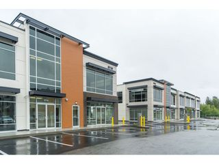 Photo 4: 120 3710 TOWNLINE Road in Abbotsford: Abbotsford West Office for sale : MLS®# C8034487