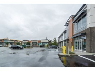 Photo 6: 120 3710 TOWNLINE Road in Abbotsford: Abbotsford West Office for sale : MLS®# C8034487