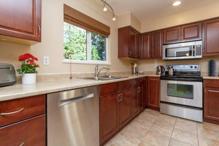 Photo 7: 3953 Margot Pl in : SE Maplewood House for sale (Saanich East)  : MLS®# 856689