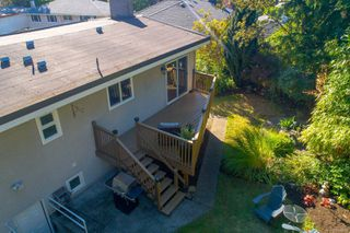 Photo 24: 3953 Margot Pl in : SE Maplewood House for sale (Saanich East)  : MLS®# 856689
