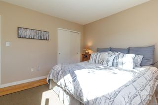 Photo 12: 3953 Margot Pl in : SE Maplewood House for sale (Saanich East)  : MLS®# 856689