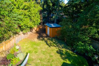 Photo 31: 3953 Margot Pl in : SE Maplewood House for sale (Saanich East)  : MLS®# 856689