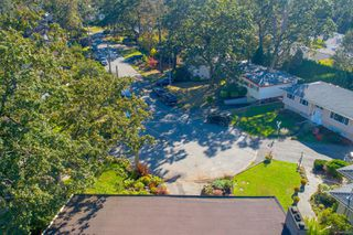 Photo 33: 3953 Margot Pl in : SE Maplewood House for sale (Saanich East)  : MLS®# 856689