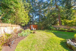 Photo 28: 3953 Margot Pl in : SE Maplewood House for sale (Saanich East)  : MLS®# 856689