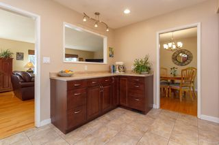 Photo 10: 3953 Margot Pl in : SE Maplewood House for sale (Saanich East)  : MLS®# 856689
