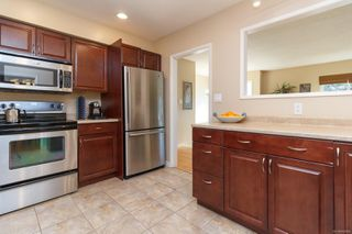 Photo 8: 3953 Margot Pl in : SE Maplewood House for sale (Saanich East)  : MLS®# 856689