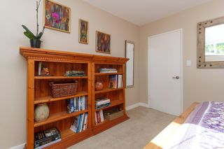 Photo 20: 3953 Margot Pl in : SE Maplewood House for sale (Saanich East)  : MLS®# 856689