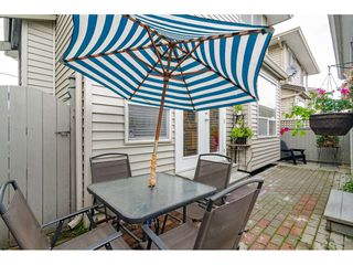 """Photo 33: 8838 216 Street in Langley: Walnut Grove House for sale in """"Hyland creek"""" : MLS®# R2509445"""