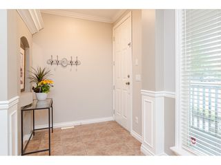 """Photo 3: 8838 216 Street in Langley: Walnut Grove House for sale in """"Hyland creek"""" : MLS®# R2509445"""