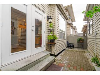 """Photo 30: 8838 216 Street in Langley: Walnut Grove House for sale in """"Hyland creek"""" : MLS®# R2509445"""
