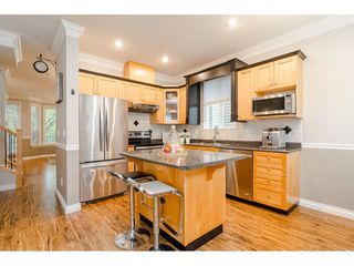 """Photo 10: 8838 216 Street in Langley: Walnut Grove House for sale in """"Hyland creek"""" : MLS®# R2509445"""