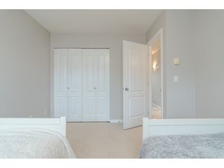"""Photo 28: 8838 216 Street in Langley: Walnut Grove House for sale in """"Hyland creek"""" : MLS®# R2509445"""