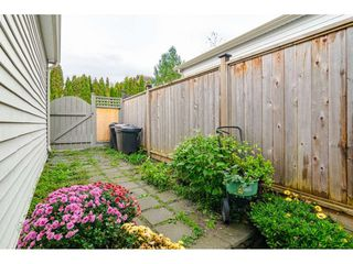 """Photo 34: 8838 216 Street in Langley: Walnut Grove House for sale in """"Hyland creek"""" : MLS®# R2509445"""