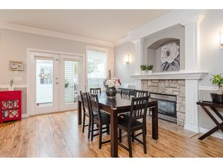 """Photo 14: 8838 216 Street in Langley: Walnut Grove House for sale in """"Hyland creek"""" : MLS®# R2509445"""