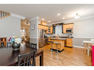 """Photo 16: 8838 216 Street in Langley: Walnut Grove House for sale in """"Hyland creek"""" : MLS®# R2509445"""