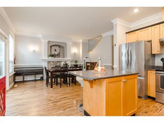 """Photo 13: 8838 216 Street in Langley: Walnut Grove House for sale in """"Hyland creek"""" : MLS®# R2509445"""