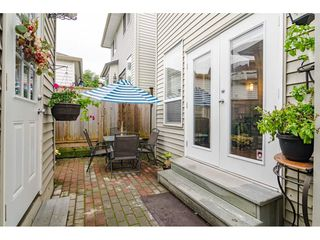 """Photo 31: 8838 216 Street in Langley: Walnut Grove House for sale in """"Hyland creek"""" : MLS®# R2509445"""