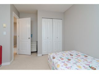 """Photo 26: 8838 216 Street in Langley: Walnut Grove House for sale in """"Hyland creek"""" : MLS®# R2509445"""