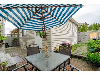 """Photo 32: 8838 216 Street in Langley: Walnut Grove House for sale in """"Hyland creek"""" : MLS®# R2509445"""