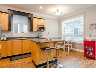 """Photo 12: 8838 216 Street in Langley: Walnut Grove House for sale in """"Hyland creek"""" : MLS®# R2509445"""