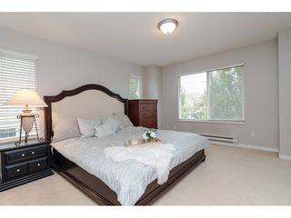 """Photo 19: 8838 216 Street in Langley: Walnut Grove House for sale in """"Hyland creek"""" : MLS®# R2509445"""