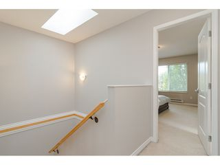 """Photo 18: 8838 216 Street in Langley: Walnut Grove House for sale in """"Hyland creek"""" : MLS®# R2509445"""