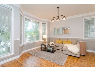 """Photo 6: 8838 216 Street in Langley: Walnut Grove House for sale in """"Hyland creek"""" : MLS®# R2509445"""