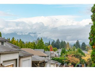 """Photo 36: 8838 216 Street in Langley: Walnut Grove House for sale in """"Hyland creek"""" : MLS®# R2509445"""