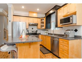 """Photo 11: 8838 216 Street in Langley: Walnut Grove House for sale in """"Hyland creek"""" : MLS®# R2509445"""
