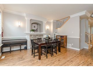 """Photo 15: 8838 216 Street in Langley: Walnut Grove House for sale in """"Hyland creek"""" : MLS®# R2509445"""
