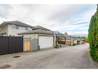 """Photo 35: 8838 216 Street in Langley: Walnut Grove House for sale in """"Hyland creek"""" : MLS®# R2509445"""
