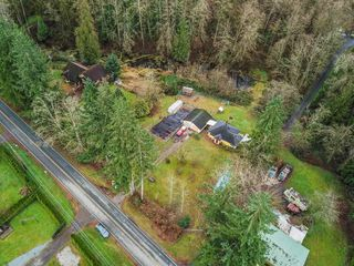 Photo 3: 25352 72 Avenue in Langley: County Line Glen Valley House for sale : MLS®# R2522930