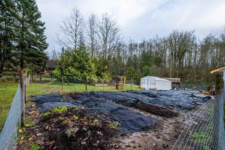 Photo 12: 25352 72 Avenue in Langley: County Line Glen Valley House for sale : MLS®# R2522930