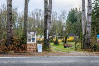Photo 9: 25352 72 Avenue in Langley: County Line Glen Valley House for sale : MLS®# R2522930