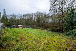Photo 17: 25352 72 Avenue in Langley: County Line Glen Valley House for sale : MLS®# R2522930