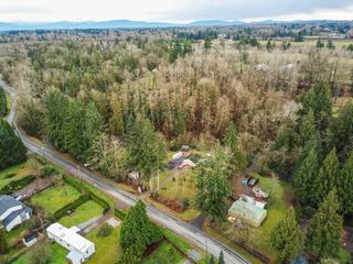 Photo 2: 25352 72 Avenue in Langley: County Line Glen Valley House for sale : MLS®# R2522930