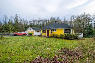 Photo 25: 25352 72 Avenue in Langley: County Line Glen Valley House for sale : MLS®# R2522930