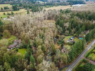 Photo 8: 25352 72 Avenue in Langley: County Line Glen Valley House for sale : MLS®# R2522930