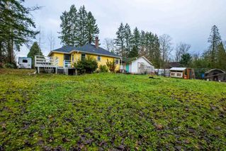 Photo 15: 25352 72 Avenue in Langley: County Line Glen Valley House for sale : MLS®# R2522930