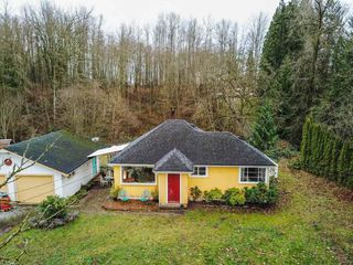 Photo 7: 25352 72 Avenue in Langley: County Line Glen Valley House for sale : MLS®# R2522930