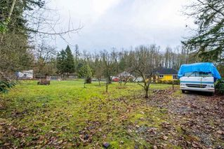 Photo 10: 25352 72 Avenue in Langley: County Line Glen Valley House for sale : MLS®# R2522930