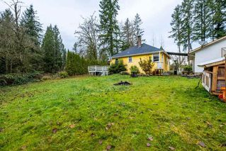 Photo 16: 25352 72 Avenue in Langley: County Line Glen Valley House for sale : MLS®# R2522930