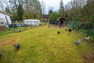 Photo 18: 25352 72 Avenue in Langley: County Line Glen Valley House for sale : MLS®# R2522930